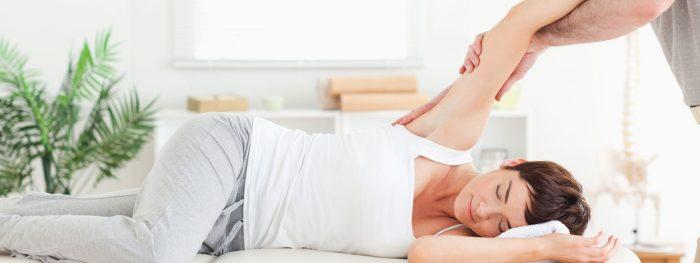 Osteópata especialista en el Tratamiento del Dolor en Alicante